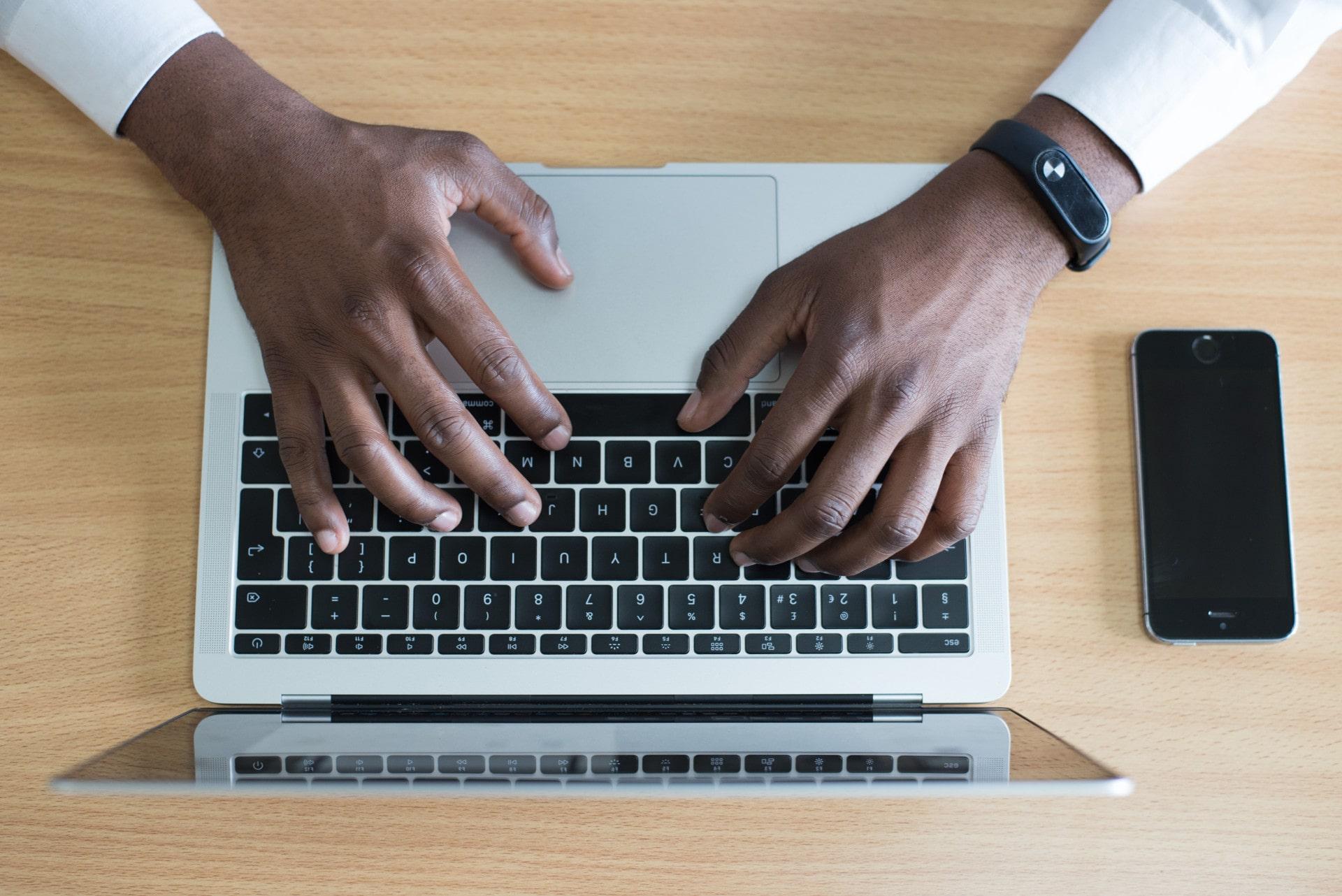 5 bonnes raisons de créer un blog professionnel